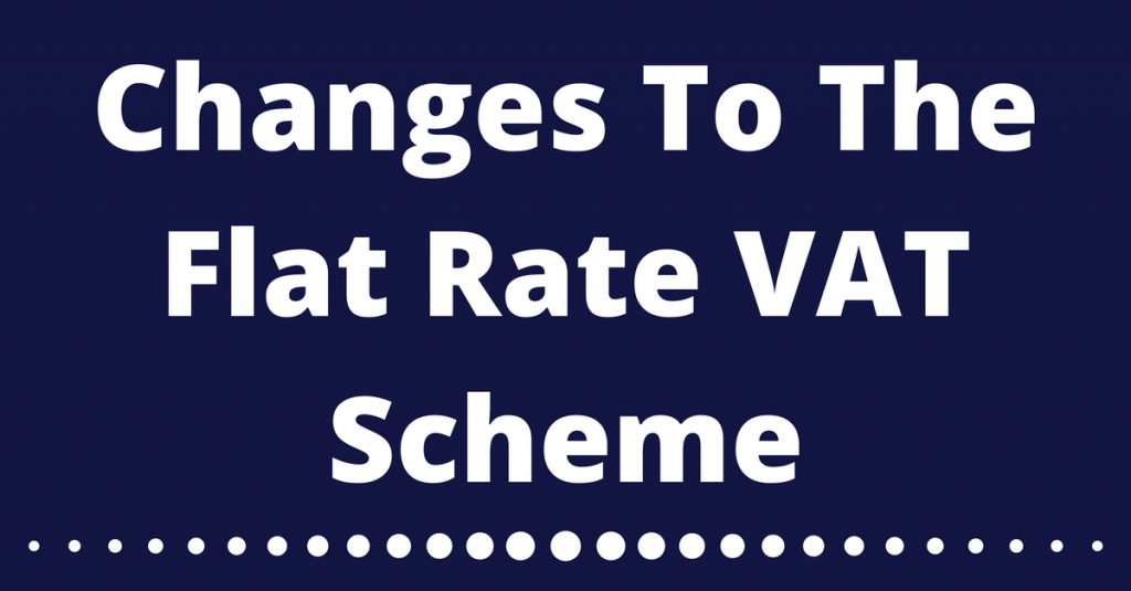 VAT services provided by Virgate Accounts a complete plug-in Accounts Department for the retail, hotel, pub and restaurant sector.