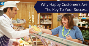 Top Tips To Win Over Customers