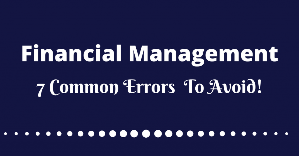 Financial management advice by Virgate Accounts a complete plug-in Accounts Department for the retail, hotel, pub and restaurant sector.