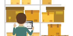 Why Inventory Management Matters For Your Business