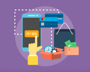 How Adopting An Online Payment Method Can Boost Your Business