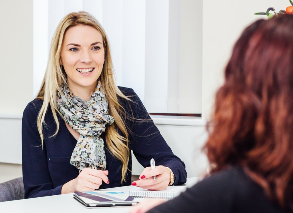 Sarah Travell of Virgate Accounts a complete plug-in Accounts Department for the retail, hotel, pub and restaurant sector. Providing small business bookkeeping and hotel accounting.