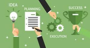 Why operational planning is key for the retail and hospitality industries