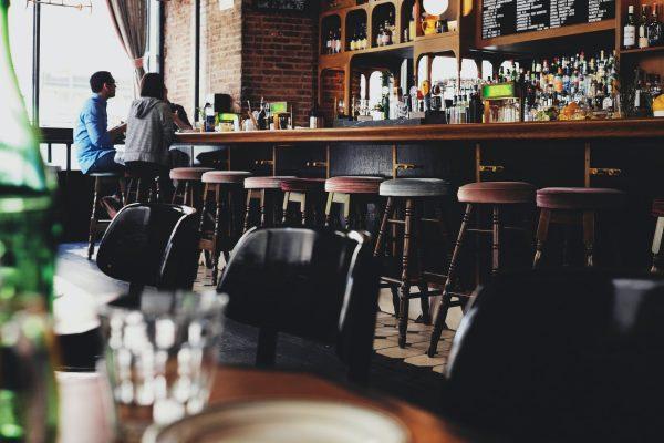 Virgate Forecasting Tips Quiet Pub