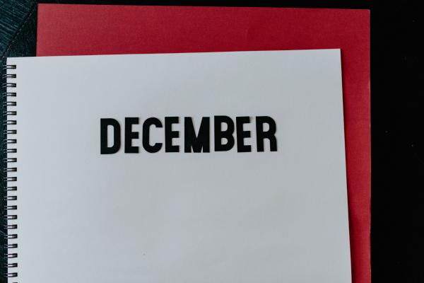 Virgate Accounts Bouncing Back After 2020 December