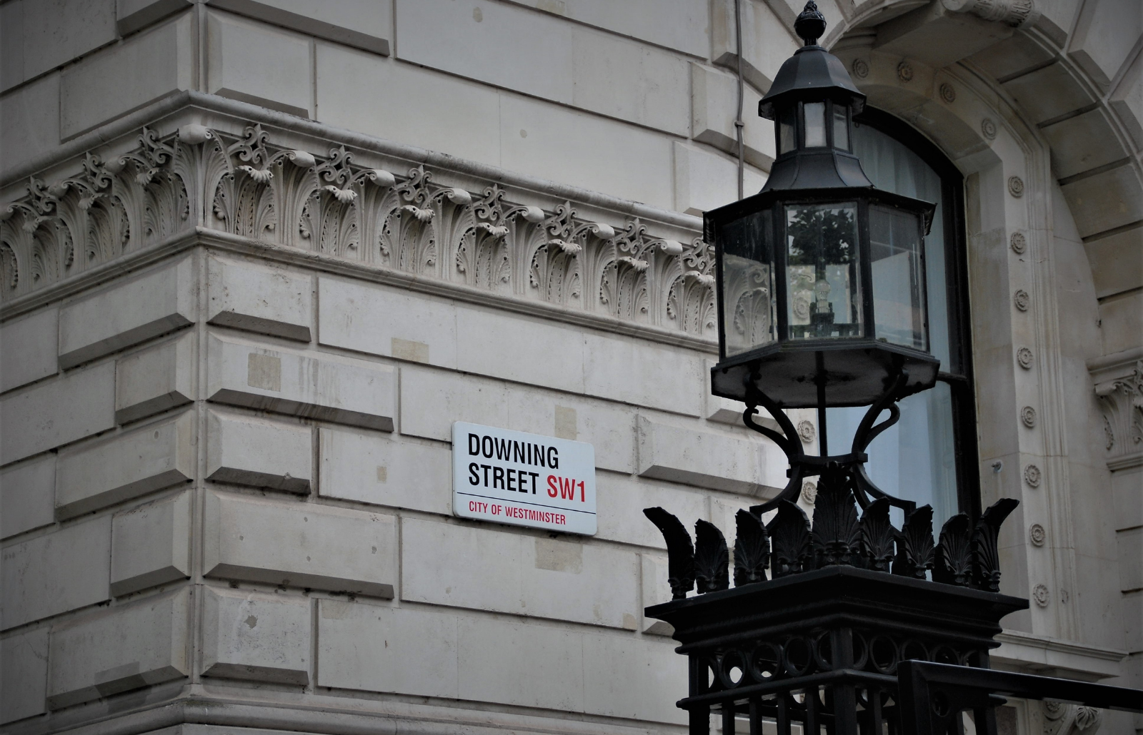 Virgate Government Schemes To Help During Lockdown Downing Street
