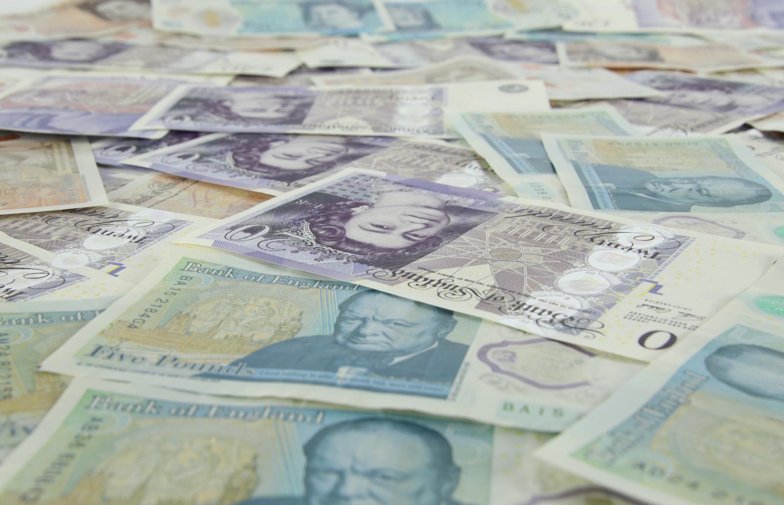 Virgate Government Schemes To Help During Lockdown Money